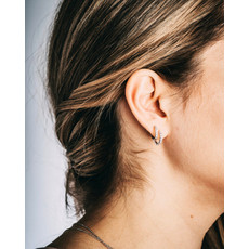 Midi34 Boucles d'oreilles - Sophia