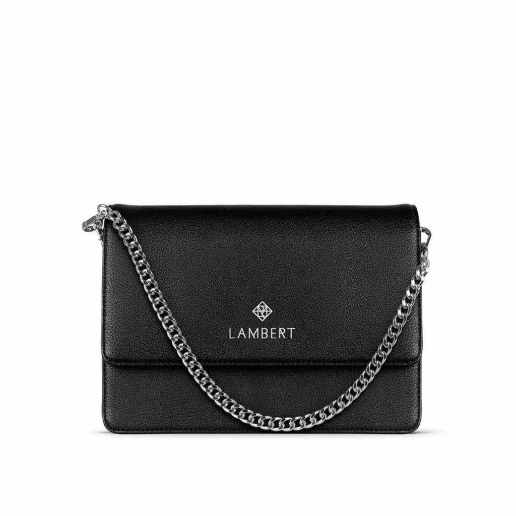Lambert EMMA - Sac à main cuir vegan