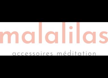 Malalilas
