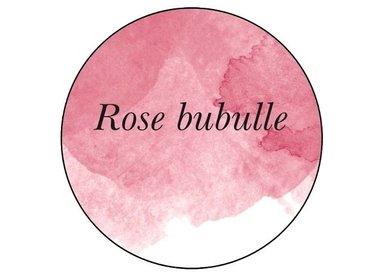 Rose Bubulle