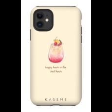 KaseMe Étui - Drunk in love
