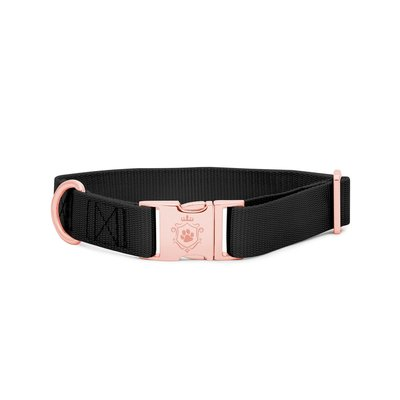 Idoggos Collier pour chiens - Lily