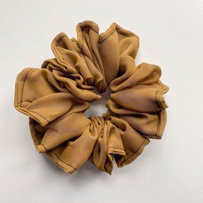Filabeth Chou à cheveux - Caramel