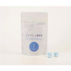 Tanit Nettoyant à vitres et miroirs soluble Revolubar (2 capsules)