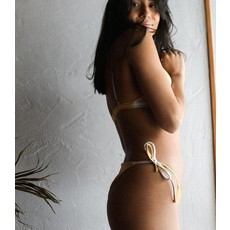 Othersea Bikini Bas Catalina - Mariposa