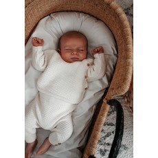Sleeptight Baby Drap imperméable pour coussin SleepTight