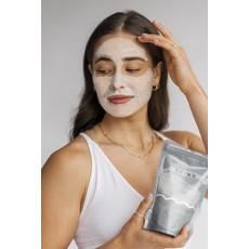 """BKIND Masque """"Peel-Off"""" aux algues - Lavande, mélisse et acaï"""