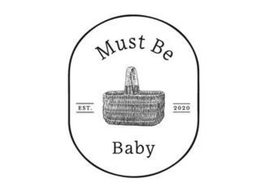 Must Be Baby