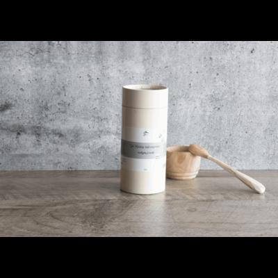 Poussière d'Étoile Sel marin réconfort  - Eucalyptus & menthe