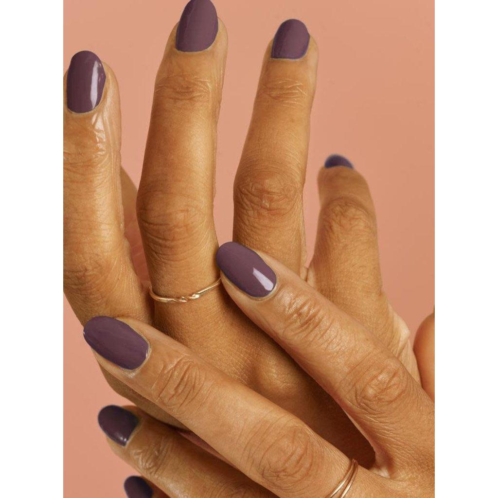 BKIND Vernis à ongles non toxique - Tiguidou