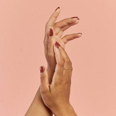 BKIND Vernis à ongles non toxique - Leo