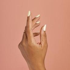 BKIND Vernis à ongles non toxique - Bichon