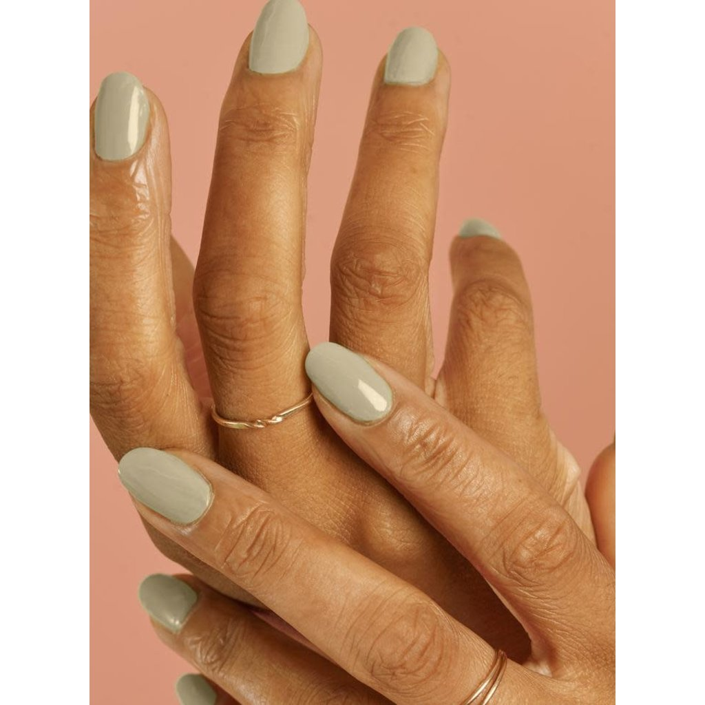BKIND Vernis à ongles non toxique - Atwater
