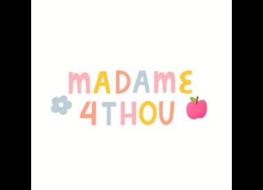 Madame 4thou