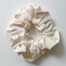 Filabeth Chou à cheveux - Crème