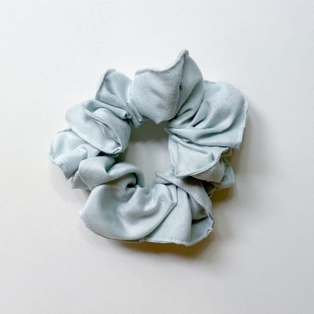 Filabeth Chou à cheveux - Bleu ciel