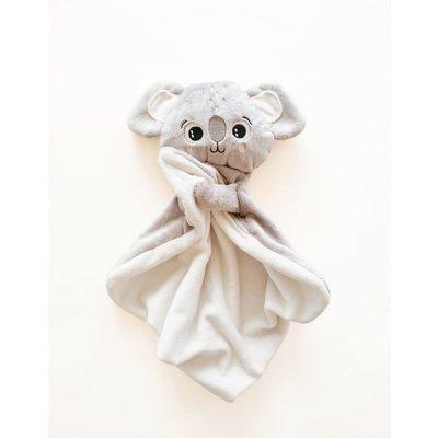 Veille sur toi Doudou Koala - Billie