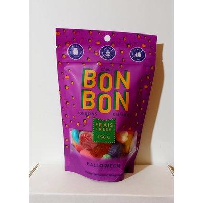 C'est Bonbon Bonbons - Halloween