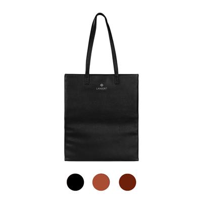Lambert ADA - Fourre-tout minimaliste