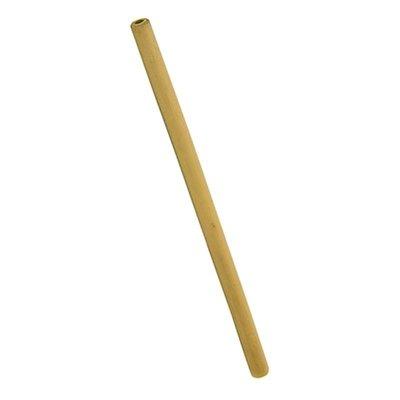 OLA Bamboo Paille en bambou à l'unité