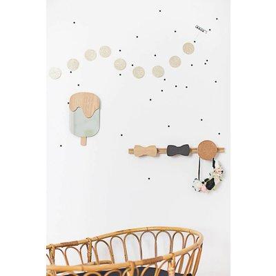 Miroir - popsicle
