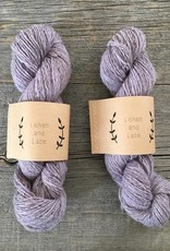 LL Rustic Heather Sport - Lavender