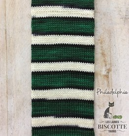 BC Bis-Sock Philadelphia