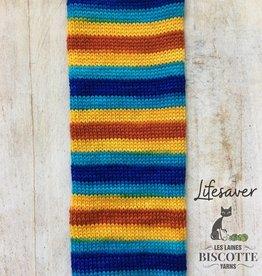 BC Bis-Sock Lifesaver