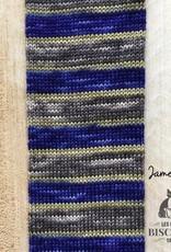 BC Bis-Sock James Ensor