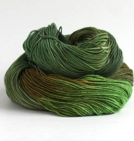 Riverside Studio - SW Merino DK - Emerald