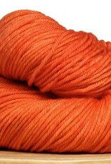 Sweet Paprika Andante Blood Orange
