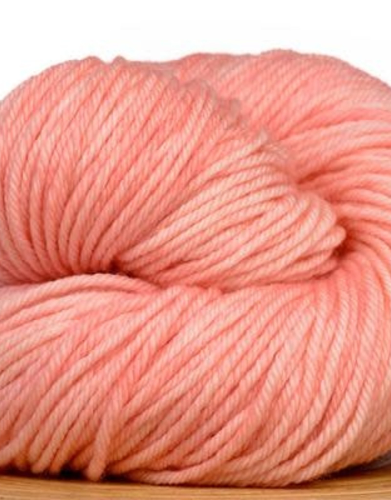 Sweet Paprika Andante Cotton Candy
