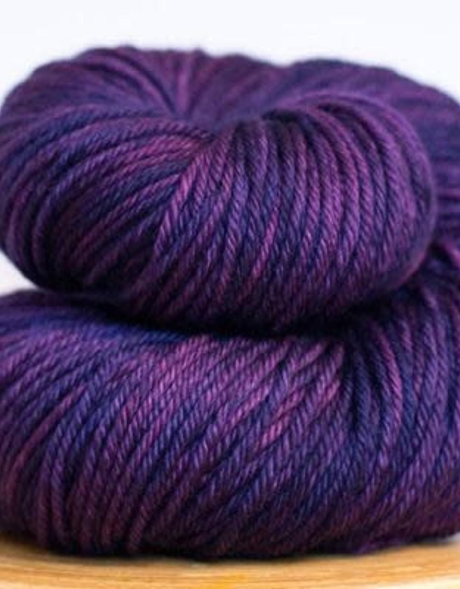Sweet Paprika Andante Purple Rain