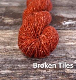 Nua - Broken Tiles 9814