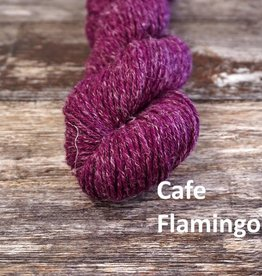 Nua - Cafe Flamingo 9812