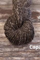 Nua - Capall 9805