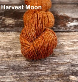 Nua - Harvest Moon 9816