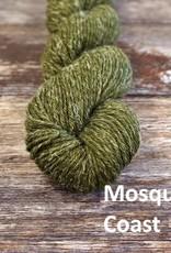 Nua - Mosquito Coast 9801