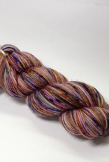 RD SW Worsted Bejewelled