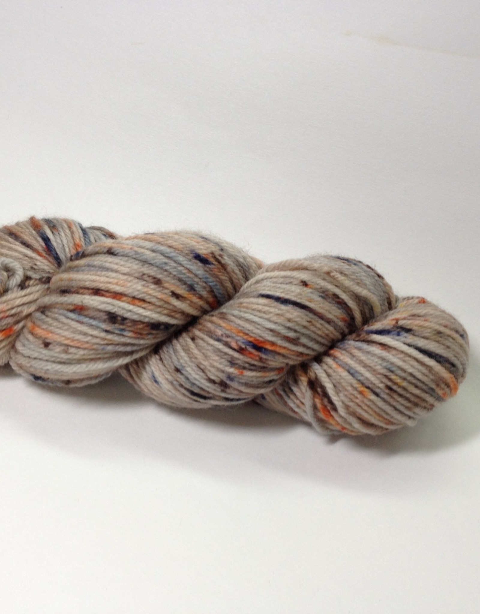 RD SW Worsted Chronicles