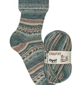Opal - Comedy 9831