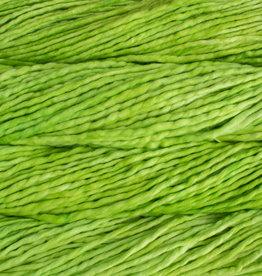 Malabrigo RASTA - Apple Green