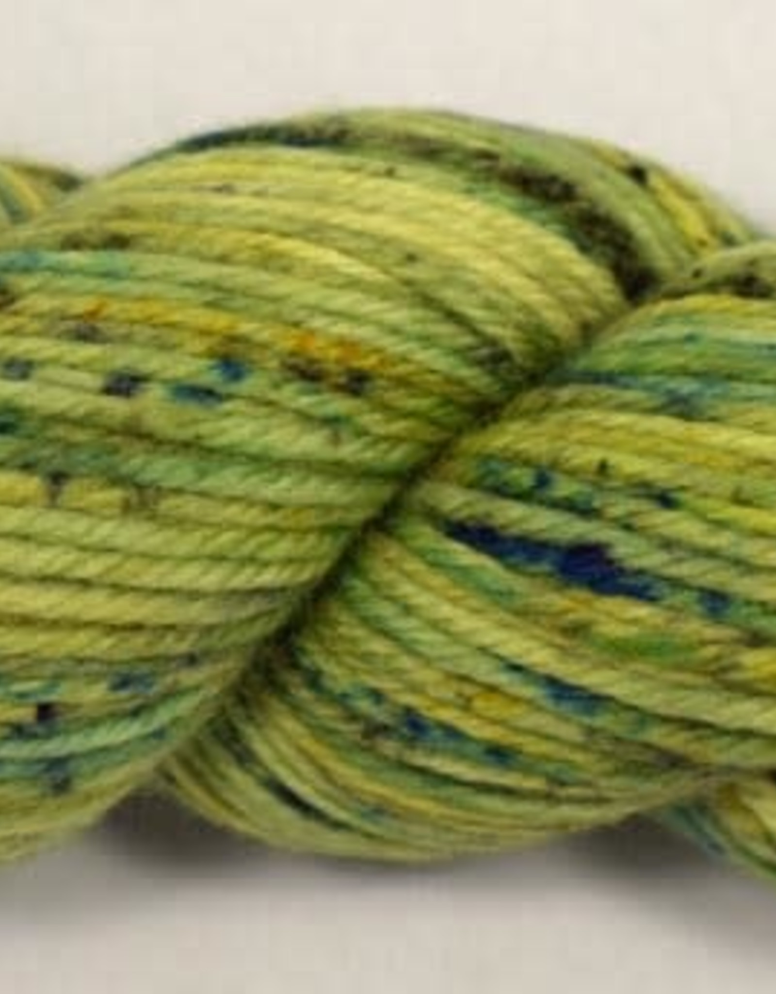 RD SW Worsted Noblesse