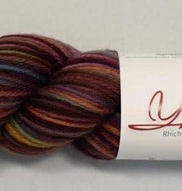 RD SW Worsted Dark Thrills