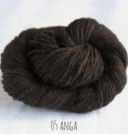 Tuku Fingering - Anga 05
