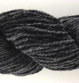 BL Heritage Dark Grey