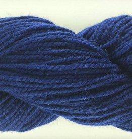 BL Heritage Navy Blue