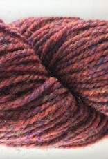 BL Heritage Red Heather