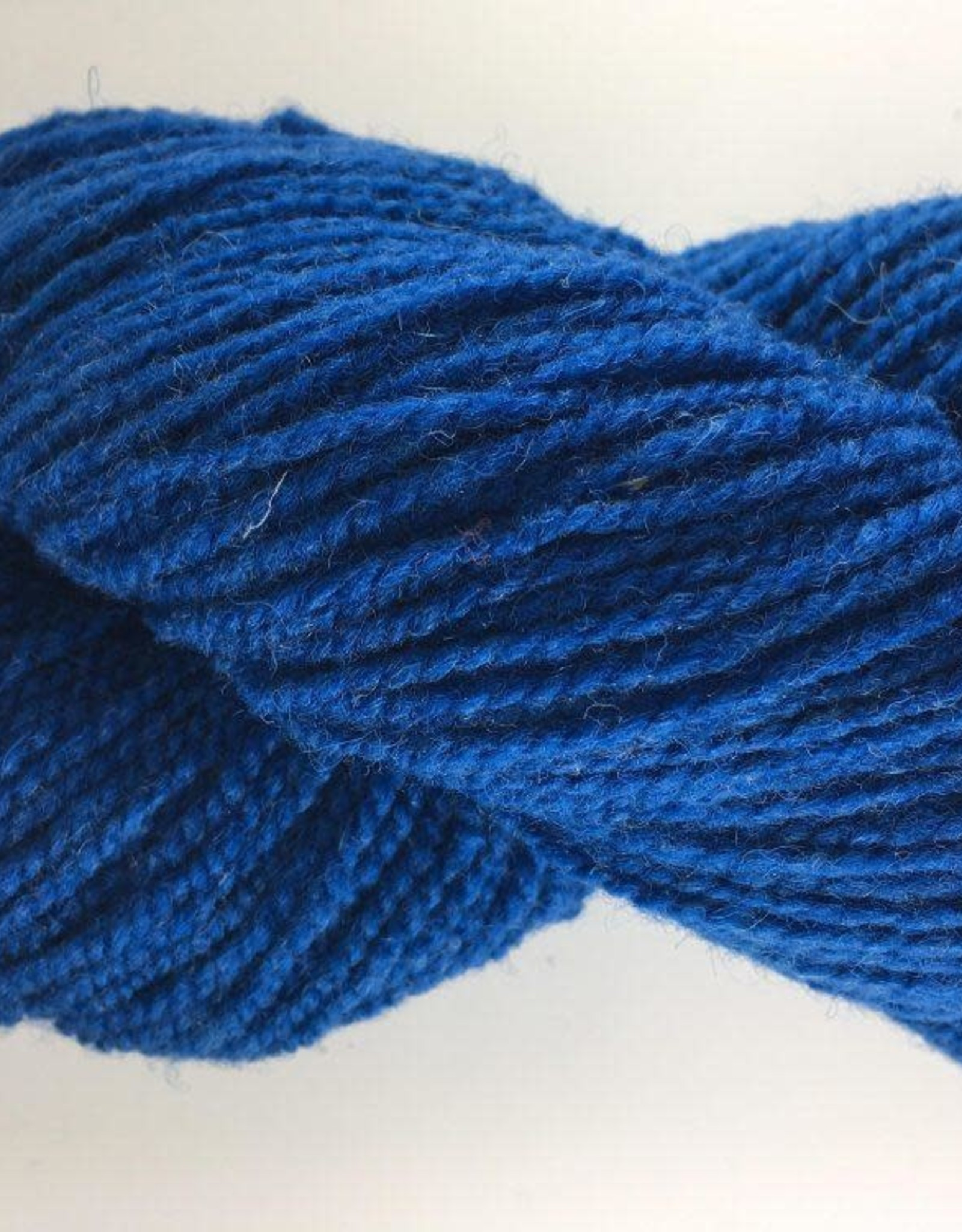 BL Heritage Teal Blue