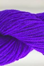 BL Heritage Violet